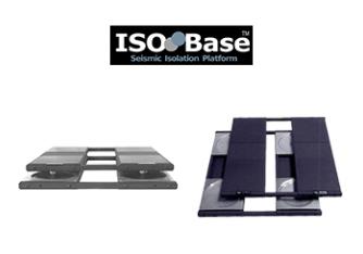 ISO Base™